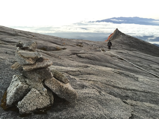15-as-the-dawn-descends-on-kinabalu-the-descend-will-be-evident